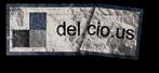 del.icious