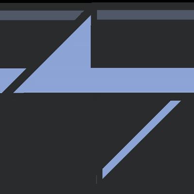 Rabanser Consulting Logo