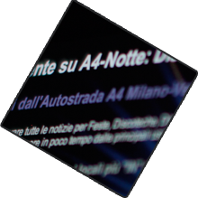 a4-notte-preview