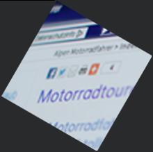alpen-motorradfahrer-preview